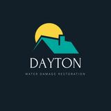 daytonfloodrepair