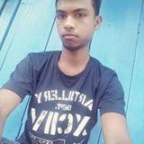 Niyaz Ahmed