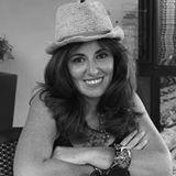 Angela De Bartolo