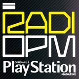 radiOPM - 11/16/2006