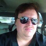 Jesse La Brosse