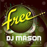 DJ MASONCR