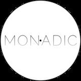 Monadic