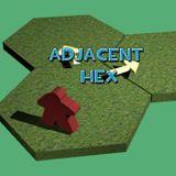 Adjacent Hex #4 - Teachers Gonna Teach