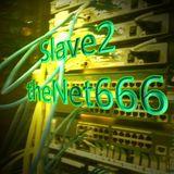 slave2thenet666
