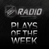 Tampa Bay Lightning Power Play Podcast - February 24, 2015