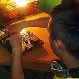 Club Mix vol.9 ANDRZEJKI PO POLSKU by DJ SYSIEK