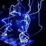 DJ Franky G