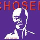 Chosen.... TheHousehead