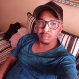 Ianchez Mwas
