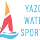 Yazoo Water Sports Goa