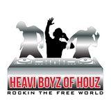 Heavi Boyz of Houz