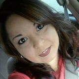 AnnMarie Guerra