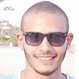 Ahmed Abou El-Ma'aty