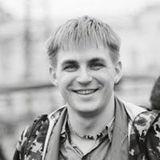 Alexey Koropsky