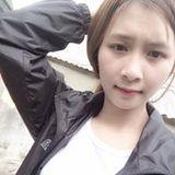 Kim Anh Kiki