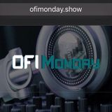 O.F.I Monday-the one with the April fools,This is the O.F.I Monday radio show podcast.