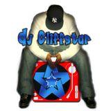 Dj  Cliffstar Feb 2017 Hip Hop Mix