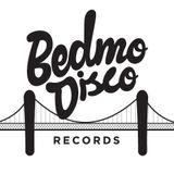 Bedmo Disco Records