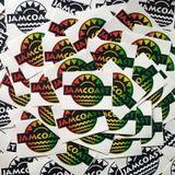 Jamcoast reggae radio