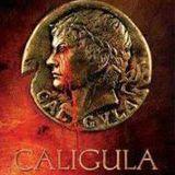Caligula Cero Sesentaynueve