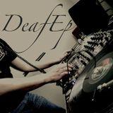 Daniel Deafep