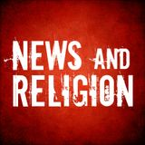 News and Religion