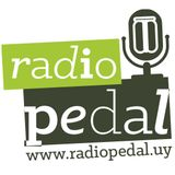 radiopedaluy