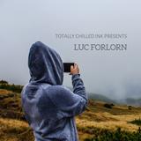 Luc Forlorn