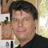 Rüdiger Taubald