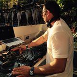 DJ Jay Nyce