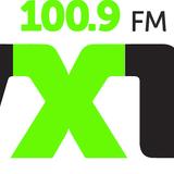 100.9 WXIR