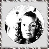 Jayne Whitworth
