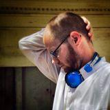 DJ Nick Reid