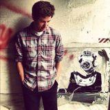 Tyler Russell on KX 93.5