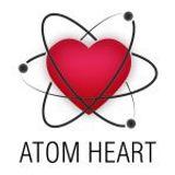 Atom Heart Musique