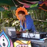 DJ SolEye aka Kalifer