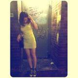 Miki Leung