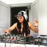 DJ Ellie Prohan