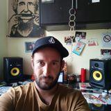 mix 2008