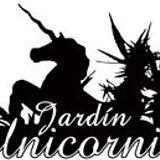 Jardin del Unicornio