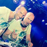 DJ's Klatsch und Klatsch