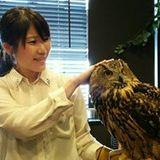 Yurika Takaseki