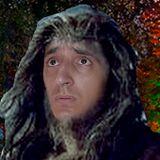 The Raving Caveman