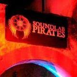 Soundlab Pirates