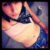 Kendall Braccia