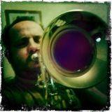 Jazz Odyssey (SomethingYouSaid.com)