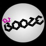 DJ BOOZE