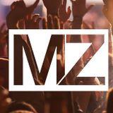 I_am_MZ