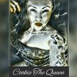 Cookie TheQueen
